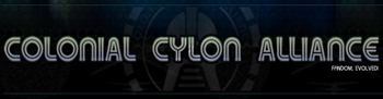 Colonial Cylon Alliance
