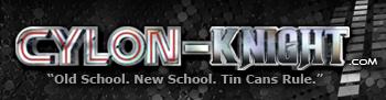 Cylon-Knight.com