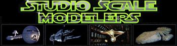 Studio Scale Modelers
