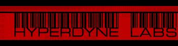 Hyperdyne Labs