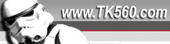 tk560.com